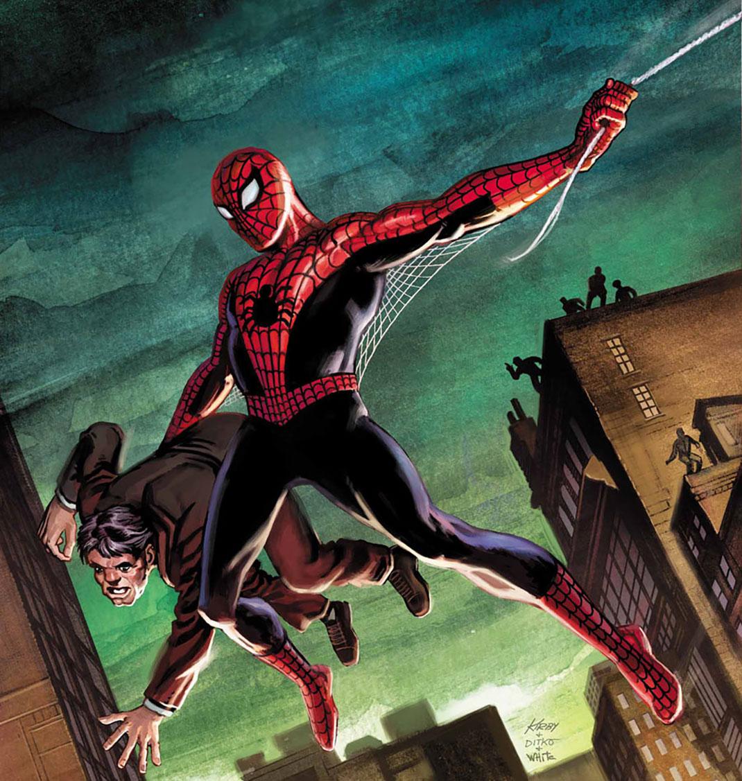 spider-suit-original