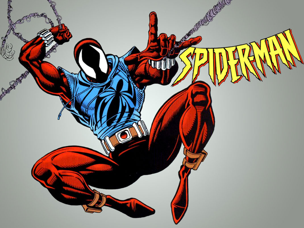 spider-suit-scarlet