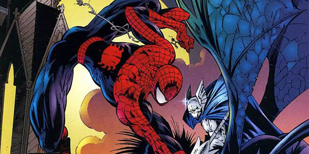 spider-suit-secret