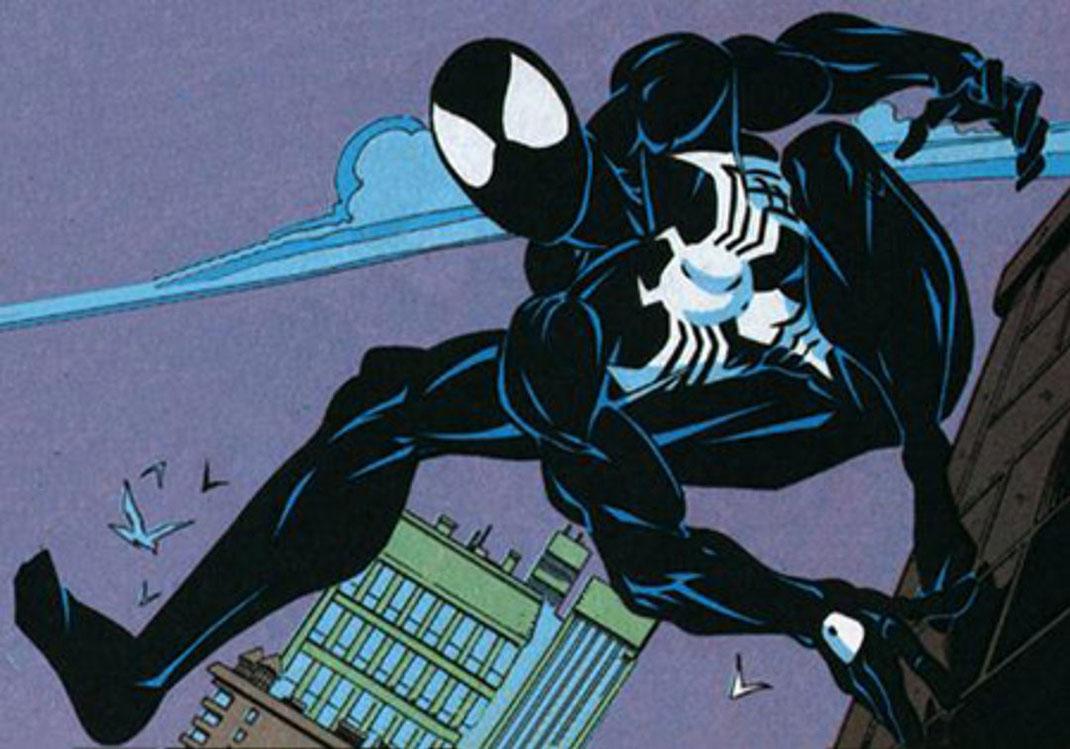 spider-suit-symbiote