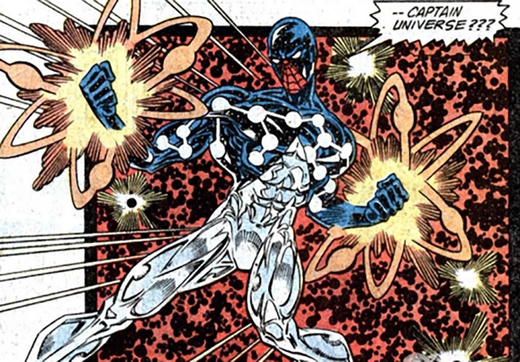 spider-suit-uni