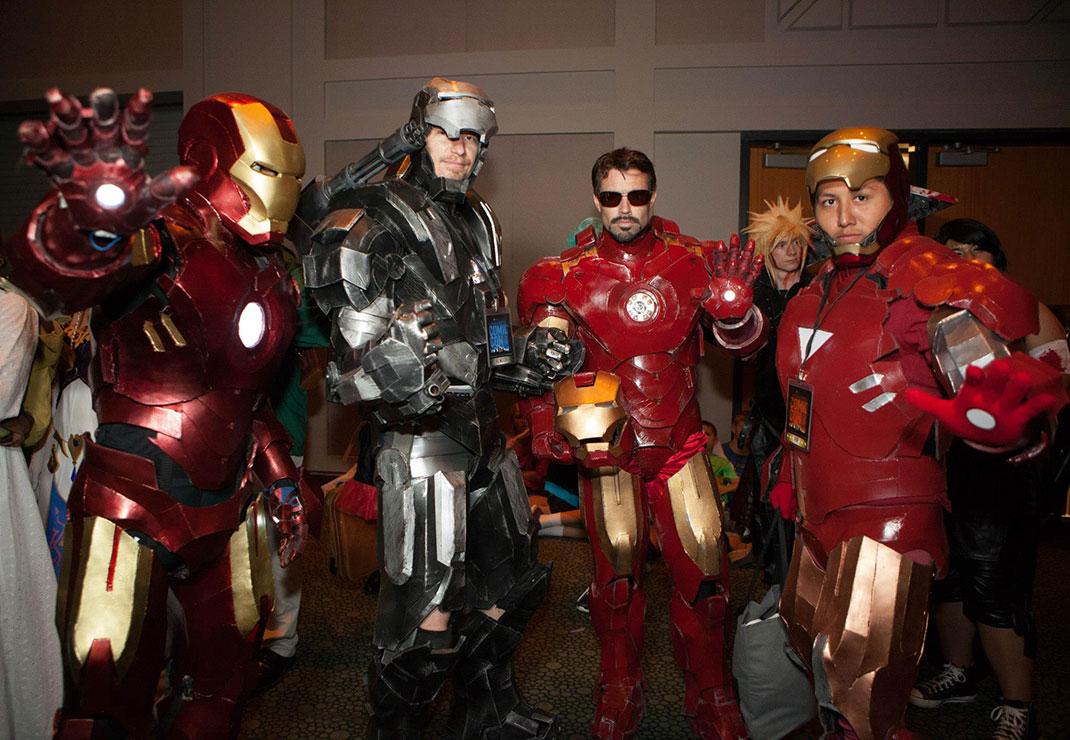 stark-cosplay