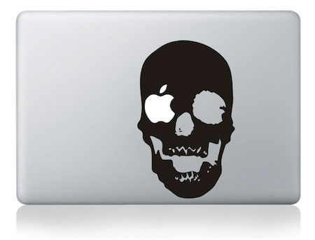 sticker-mac-11