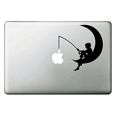 sticker-mac-24