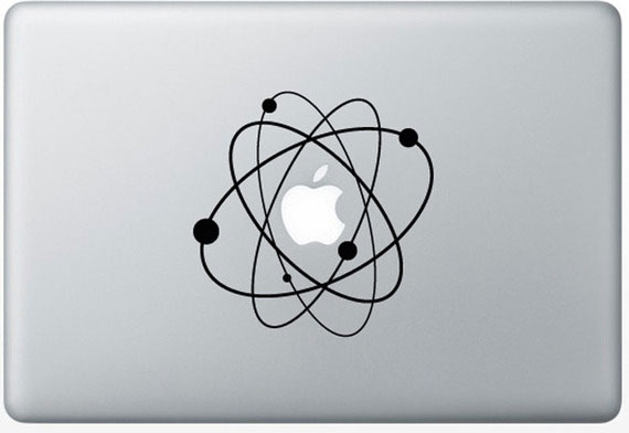 sticker-mac-30