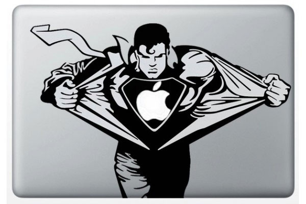 sticker-mac-8