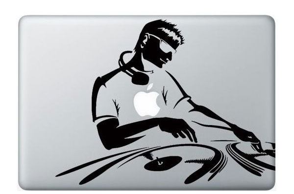 stickers-mac-29