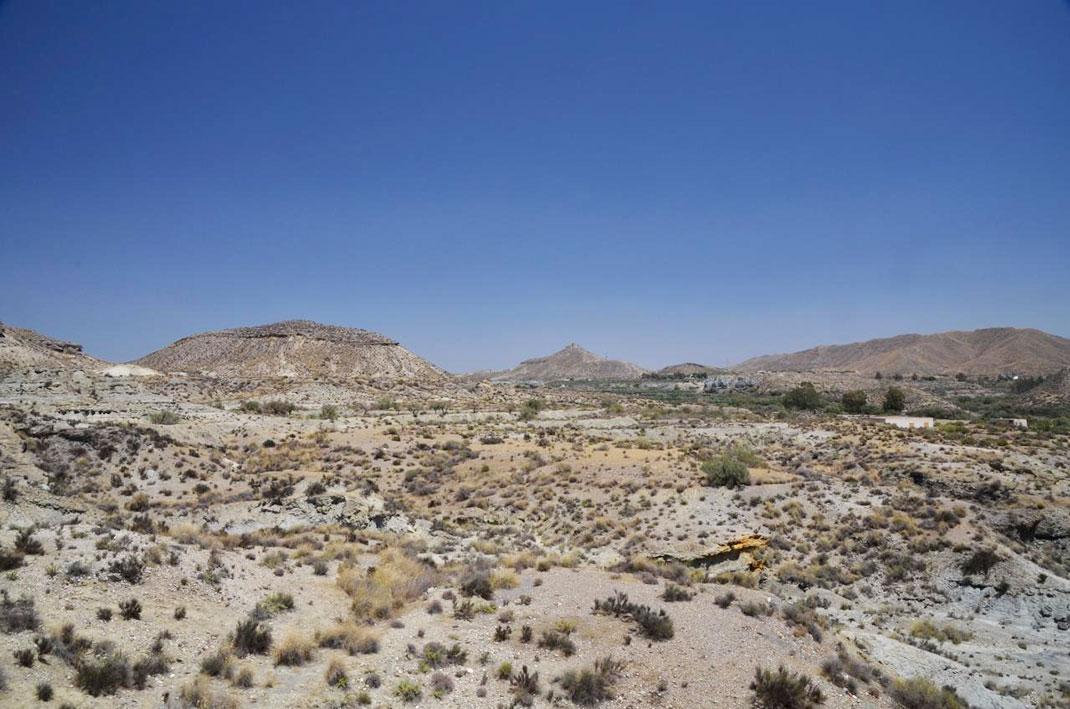 tabernas-desert-002