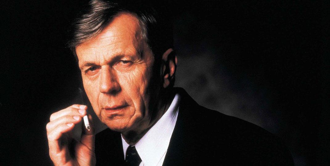 tv-mechant-cigarette