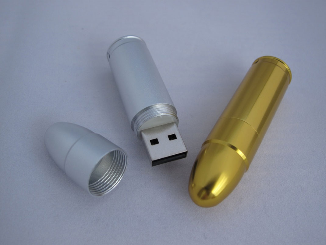 usb-bullet
