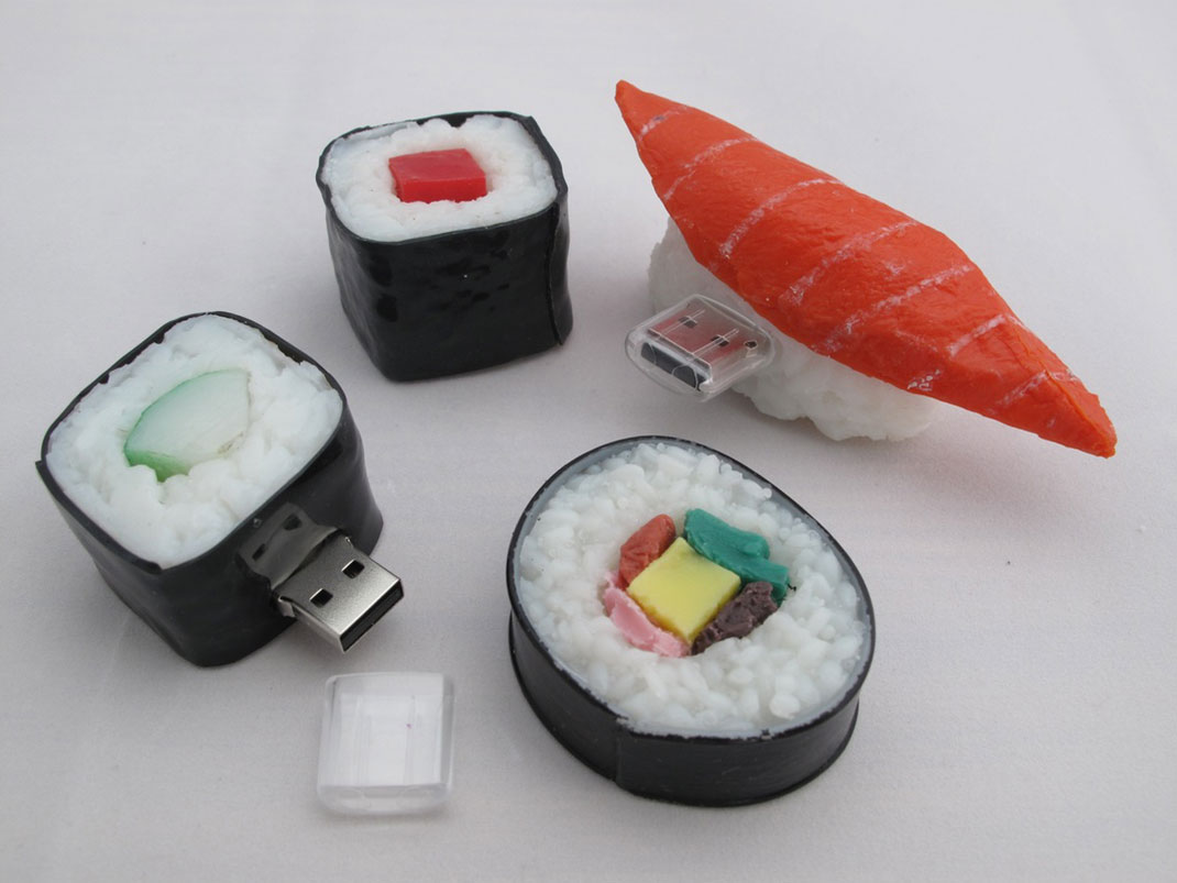 usb-sushi