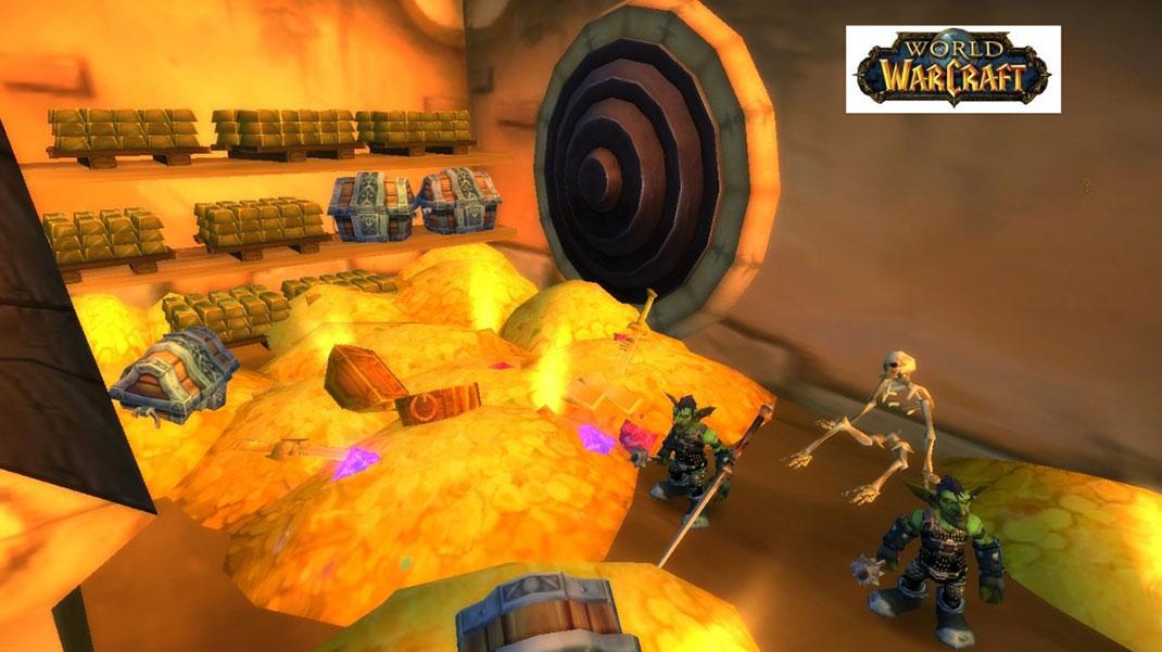 world-of-warcraft-wow-gold-goldrinn-alianca_MLB-F-3151037556_092012