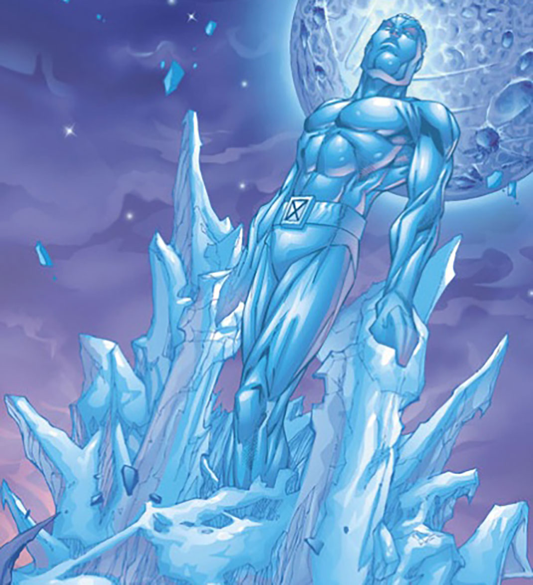 xmen-iceman-costume