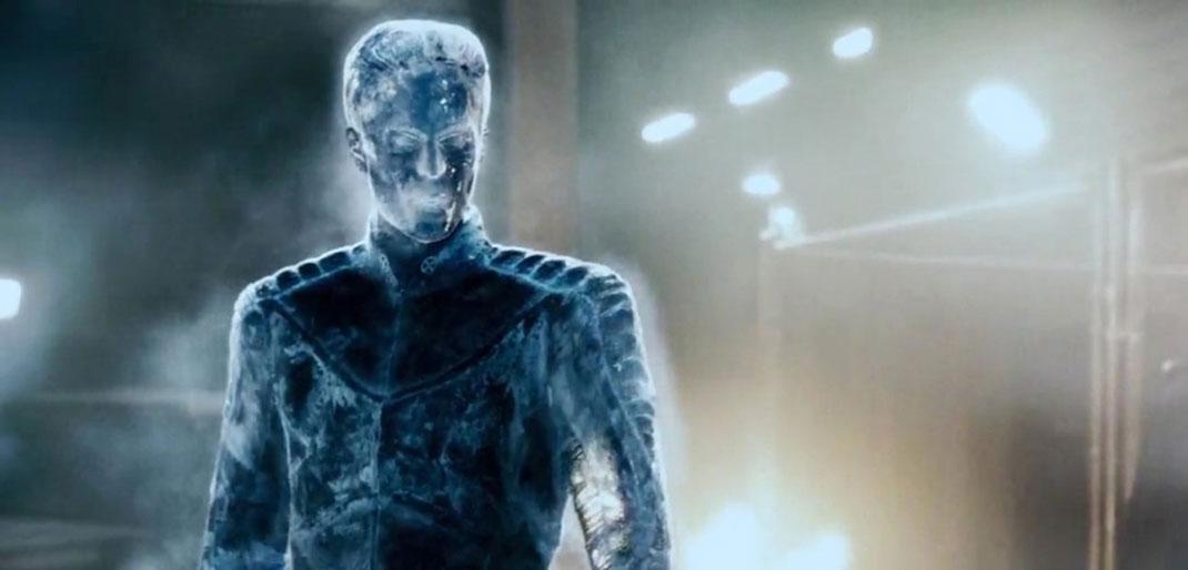 xmen-iceman-futurepast