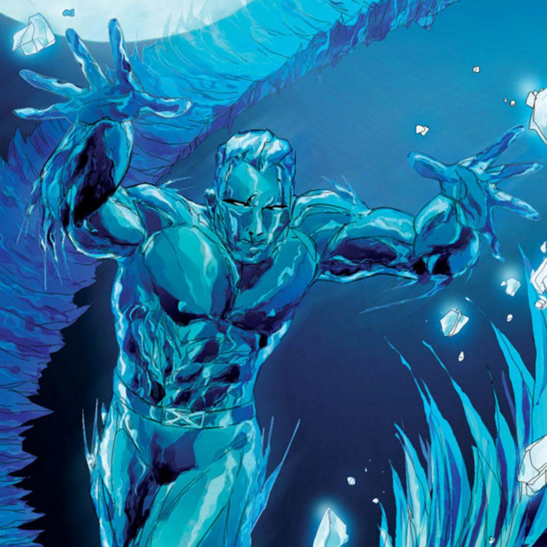 xmen-iceman-ice