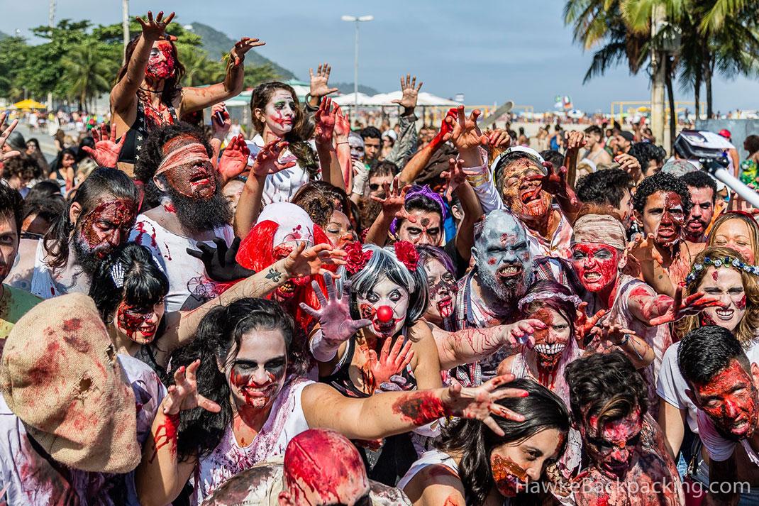 zombie-walk-2