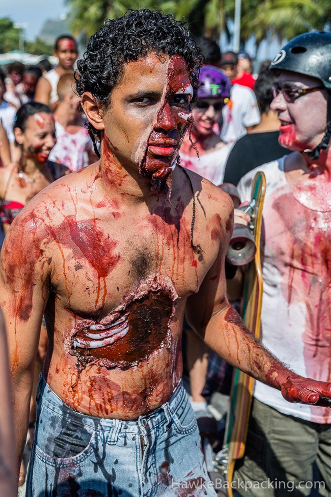 zombie-walk-5