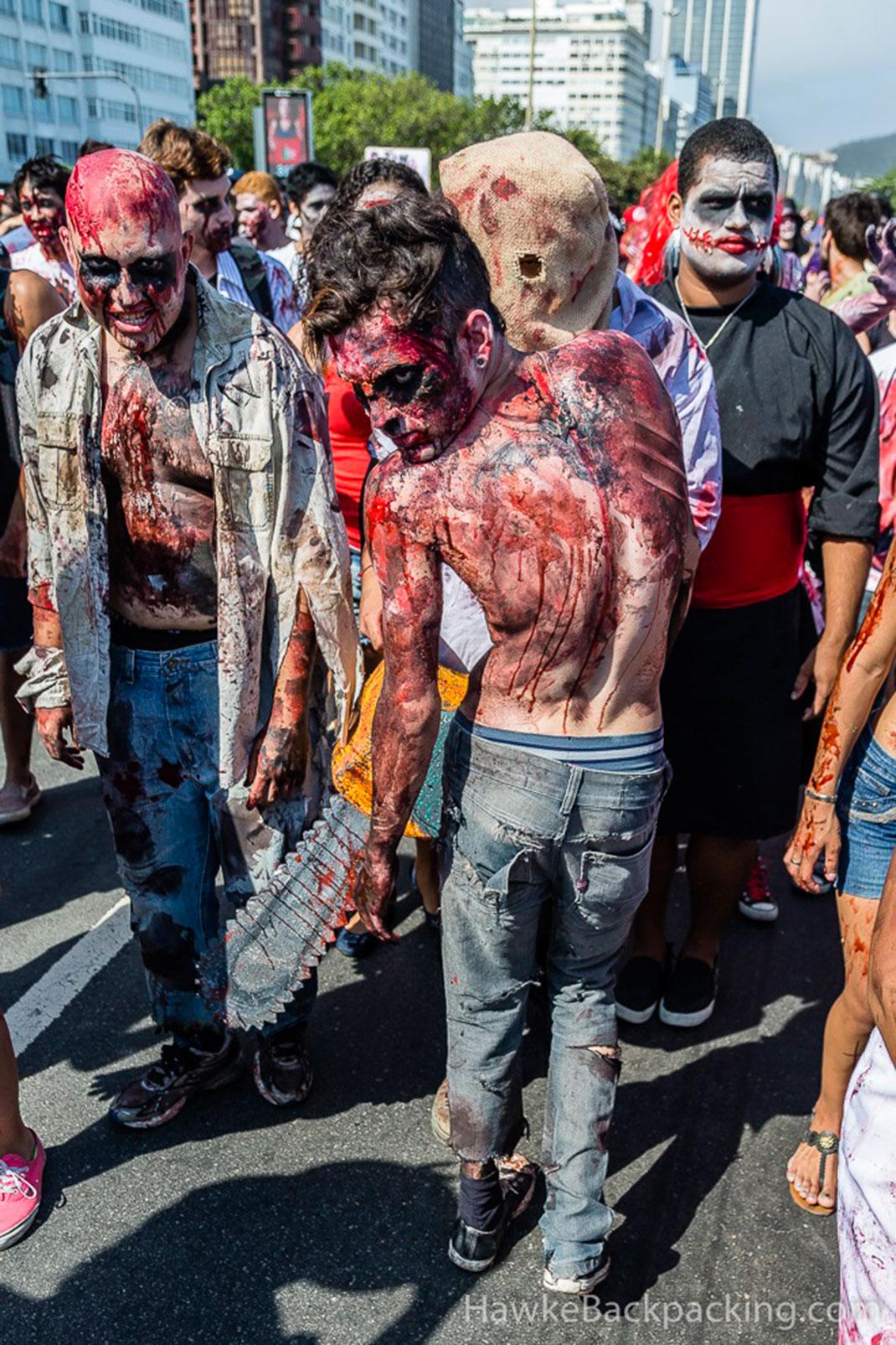 zombie-walk-6