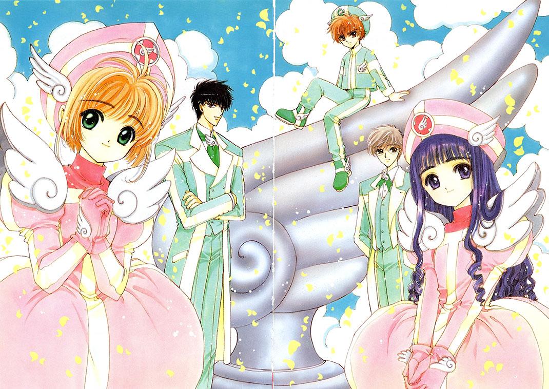 Cardcaptor.Sakura.full.467377