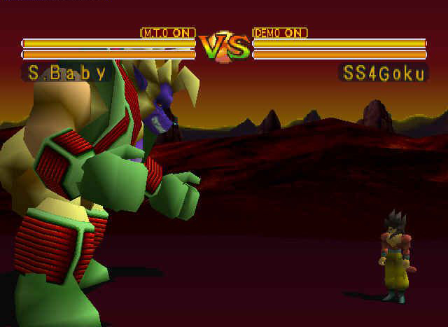 Dragon-Ball-Final-Bout