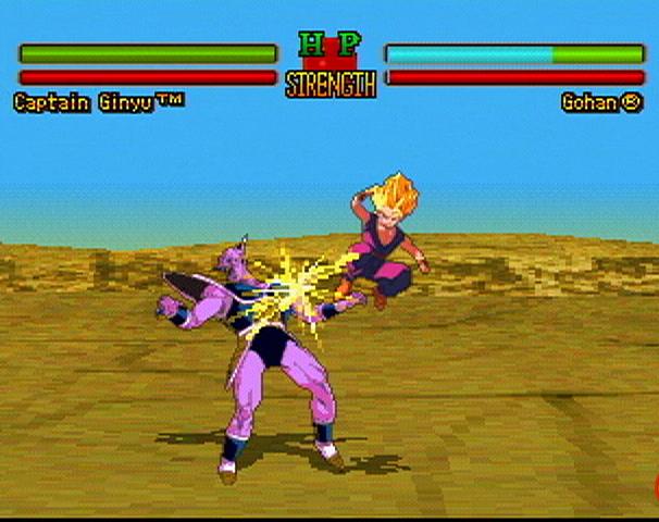 Dragon-ball-ultimate-battle-22