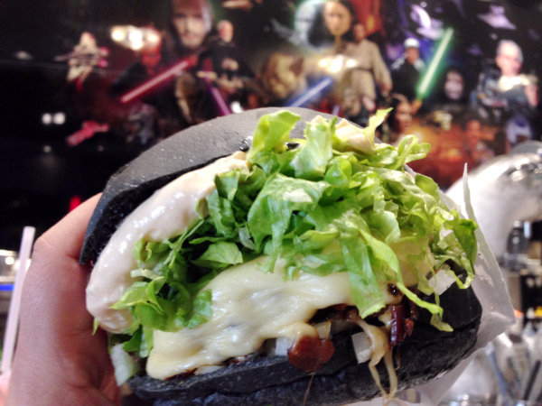 Hamburger-Star-Wars-2
