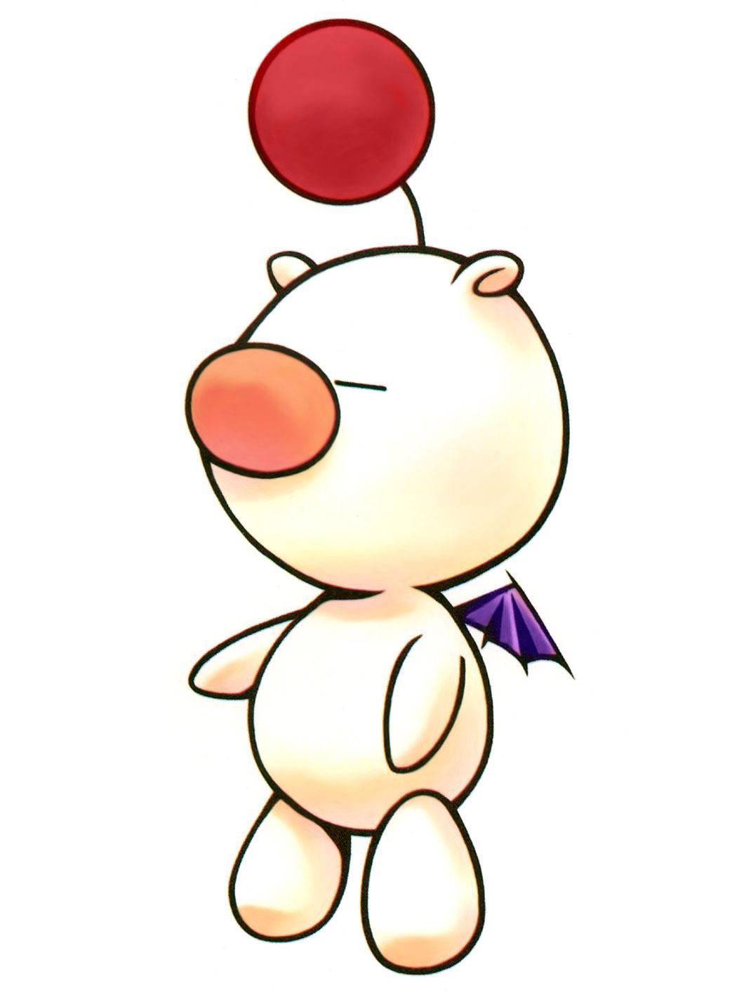 Kingdom-Hearts-Moogle