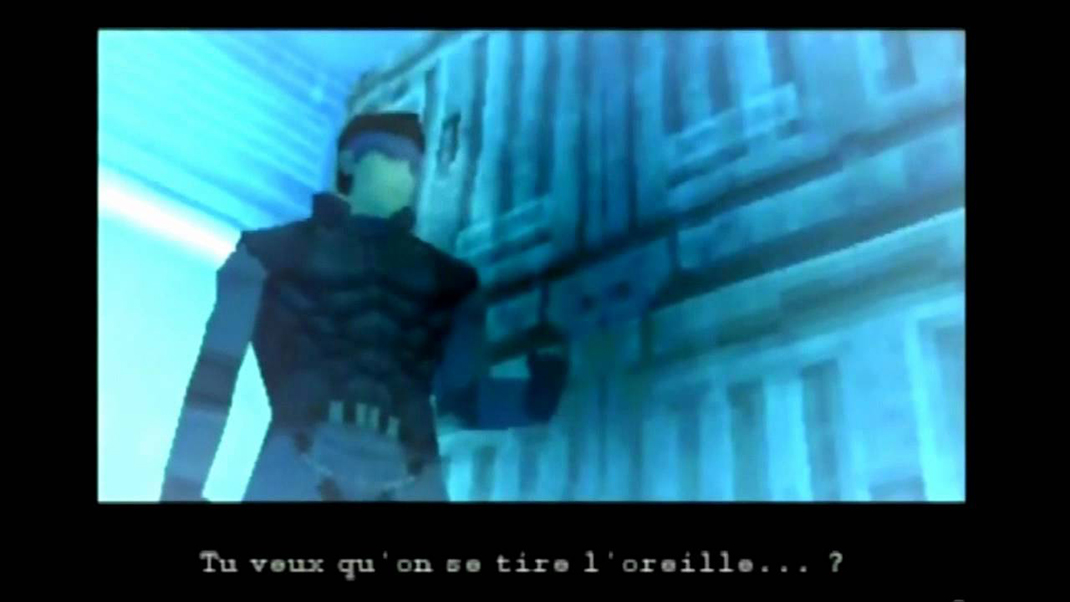 Metal-gear-solid-citation