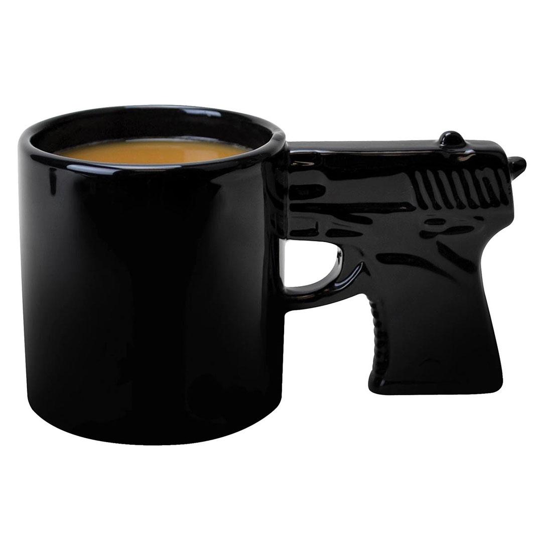 Mug-geek-6