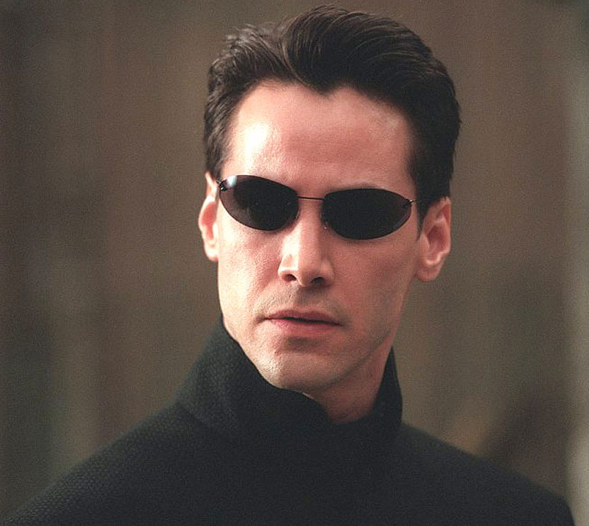 Neo-matrix-geek-cool