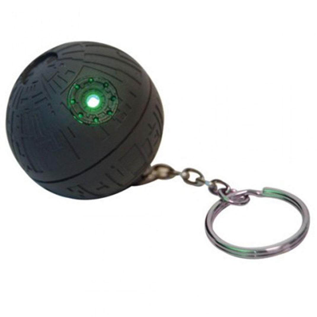 Porte-clé-geek-12