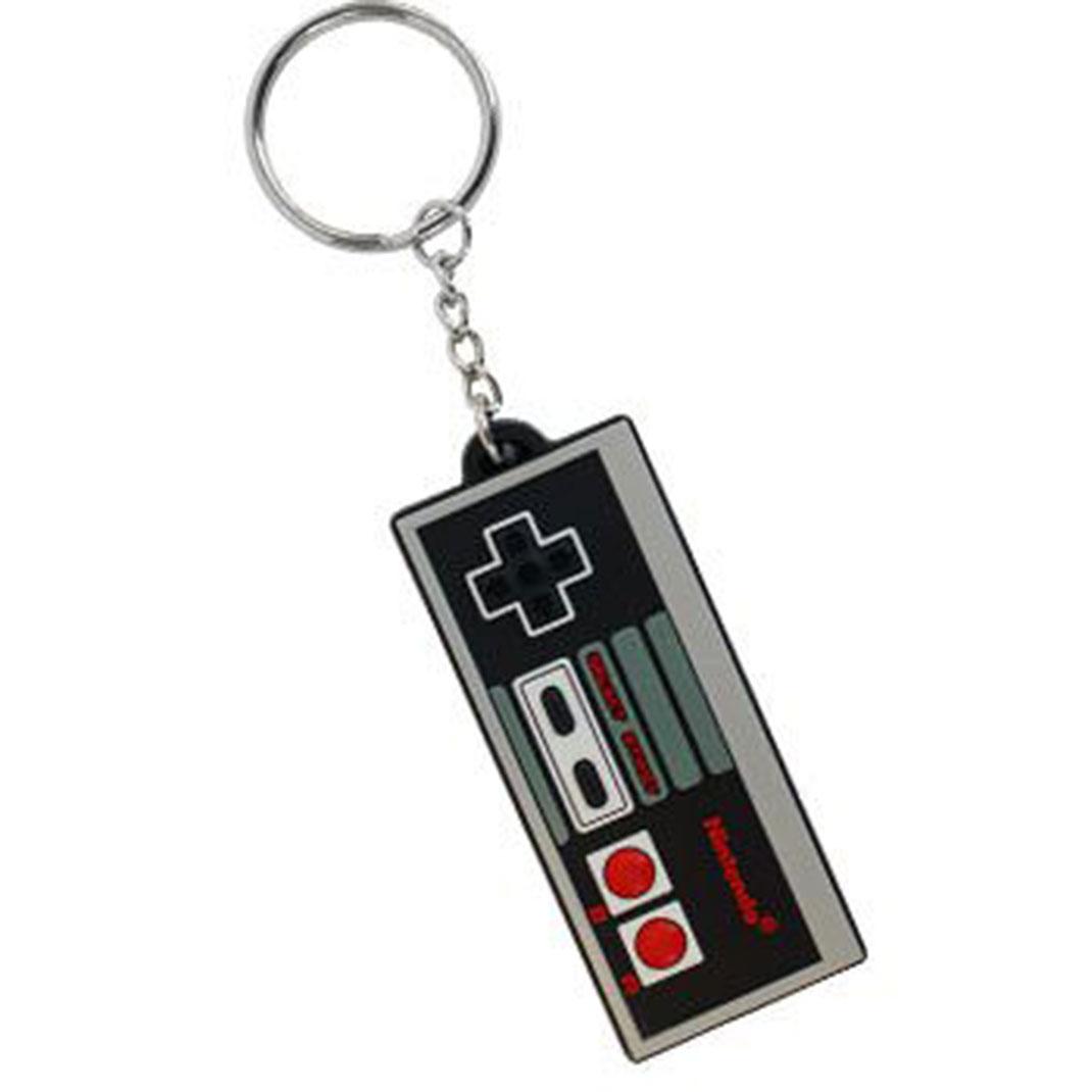 Porte-clé-geek-8