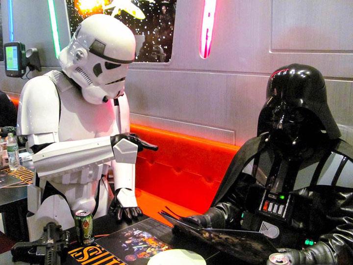 Restaurant-Star-Wars-1