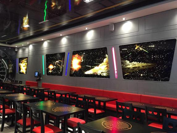 Restaurant-Star-Wars-2