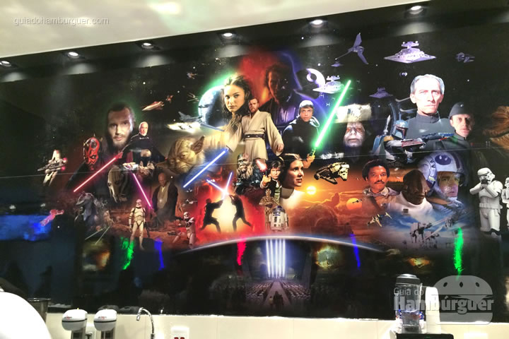 Restaurant-Star-Wars-5