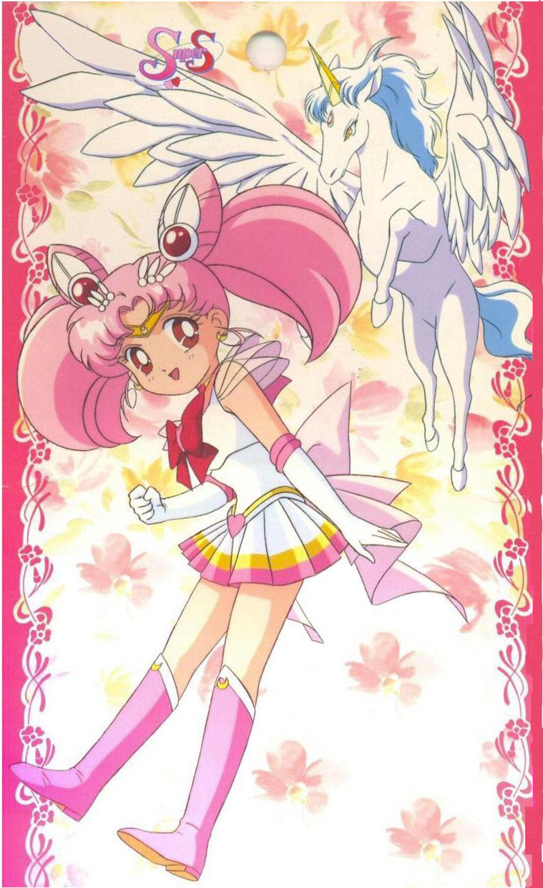 Sailor.Chibi.Moon.full.11766