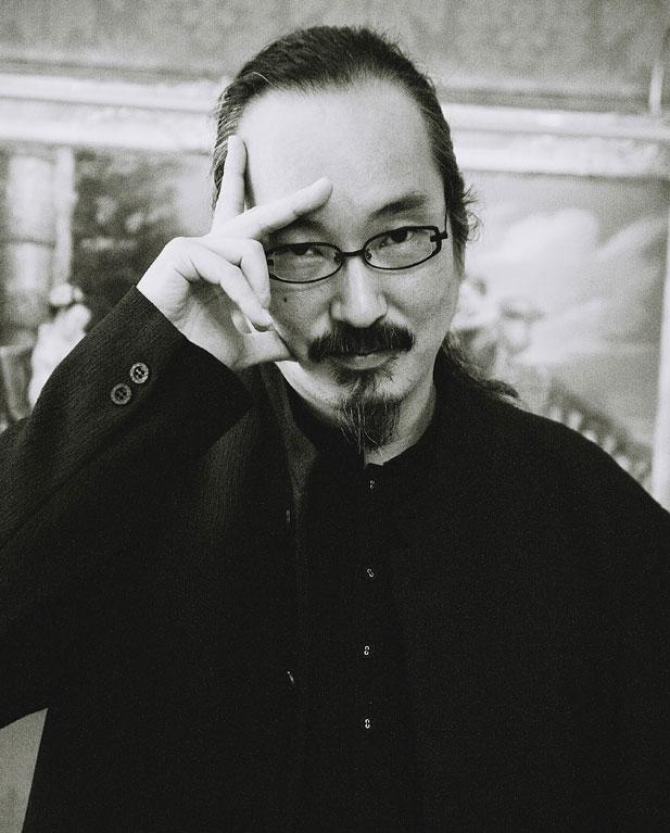 Satoshi_Kon