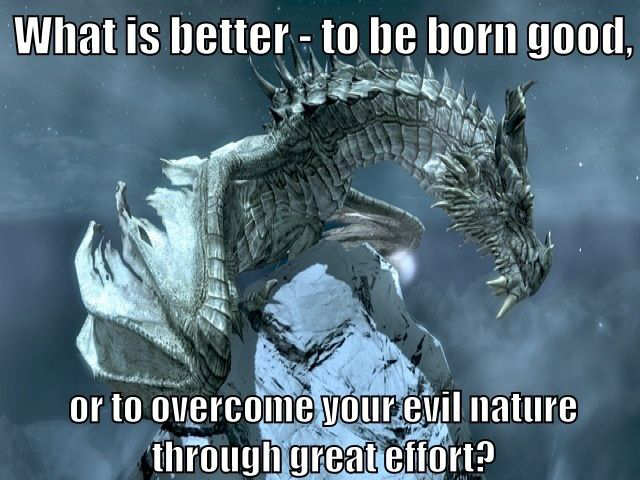 Skyrim-citation-2