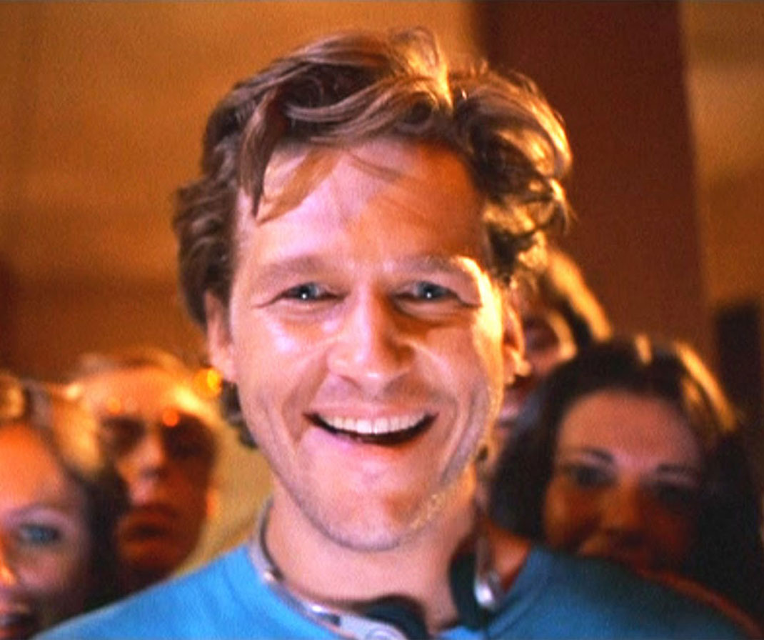Tron-Jeff-Bridges-geek-cool