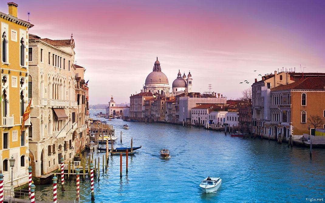 Venise-en-photo