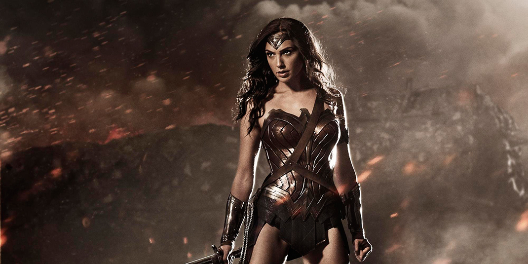Wonder-Woman-film