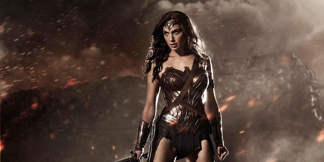 Wonder-Woman-film