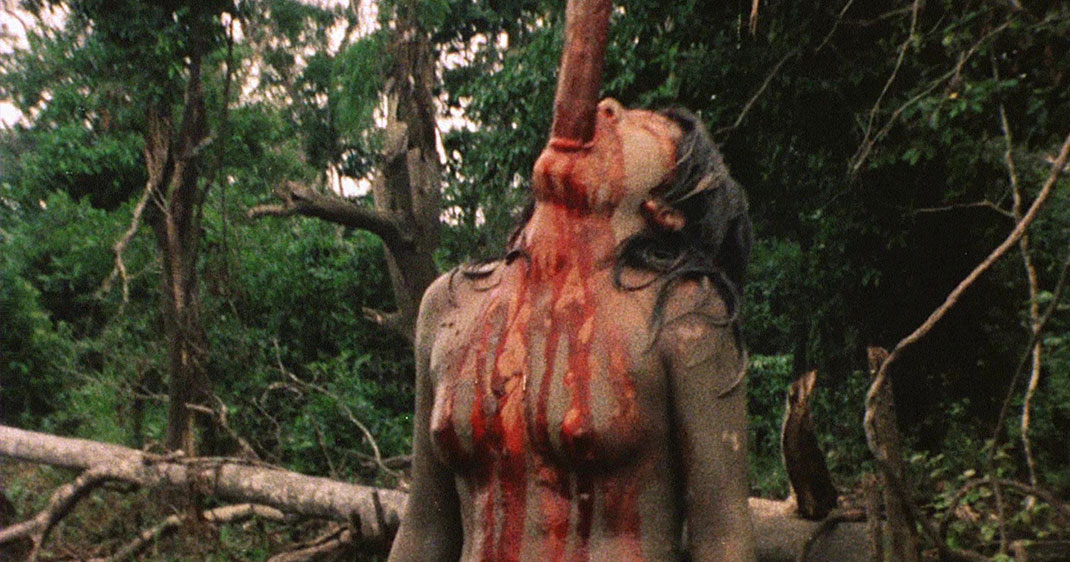 cine-violent-cannibal