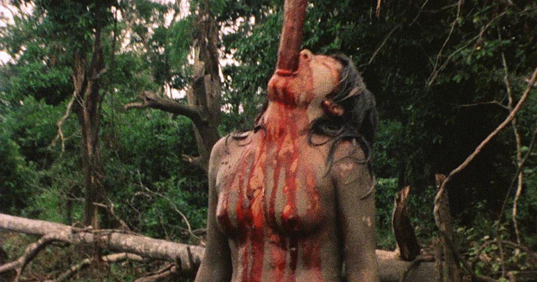 cine-violent-cannibal