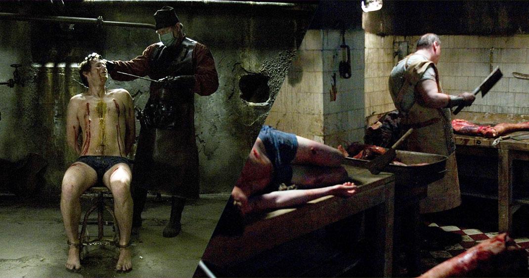 cine-violent-hostel