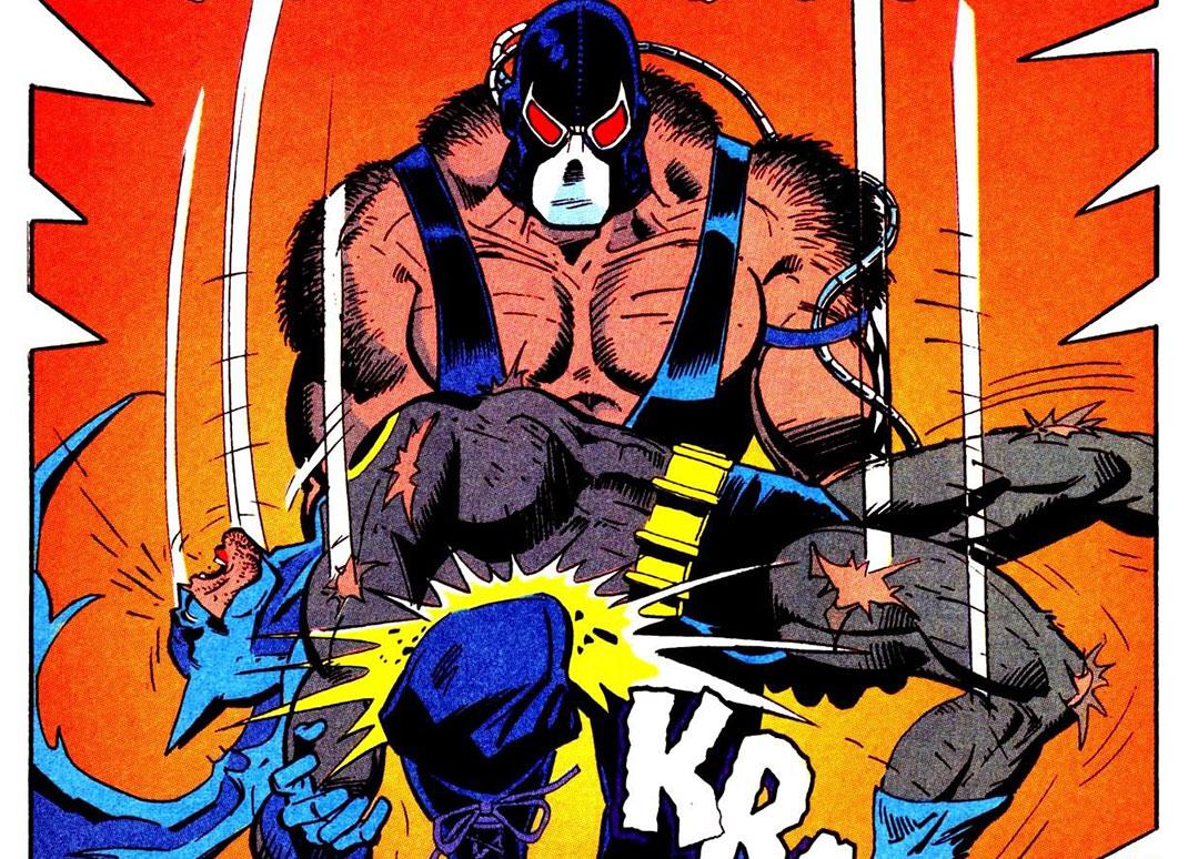 comics-choc-bane