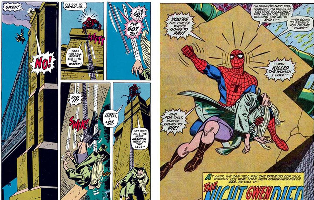 comics-choc-gwen