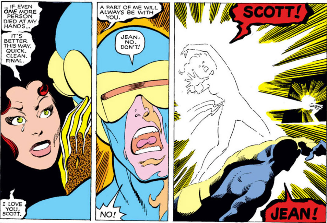 comics-choc-jean