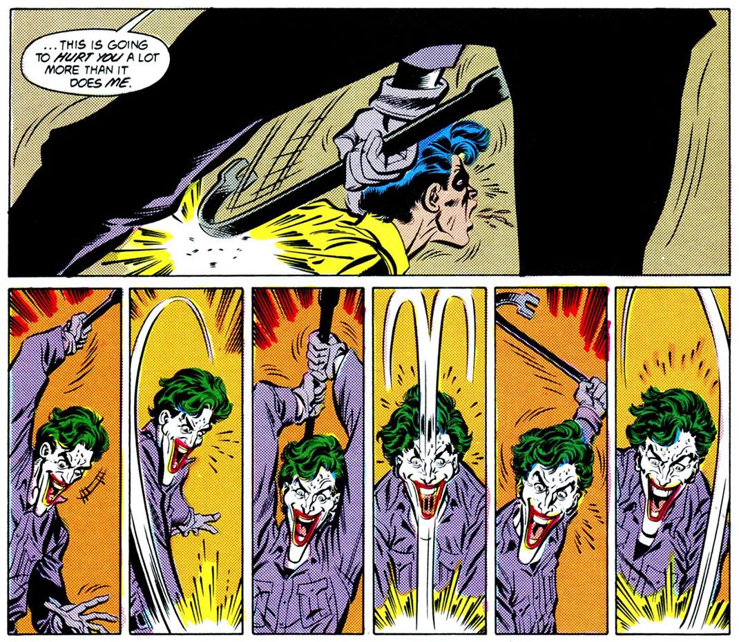 comics-choc-robin