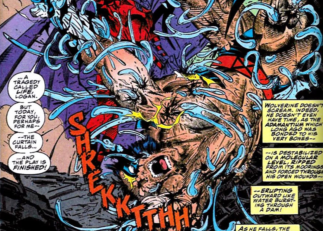 comics-choc-wolverine
